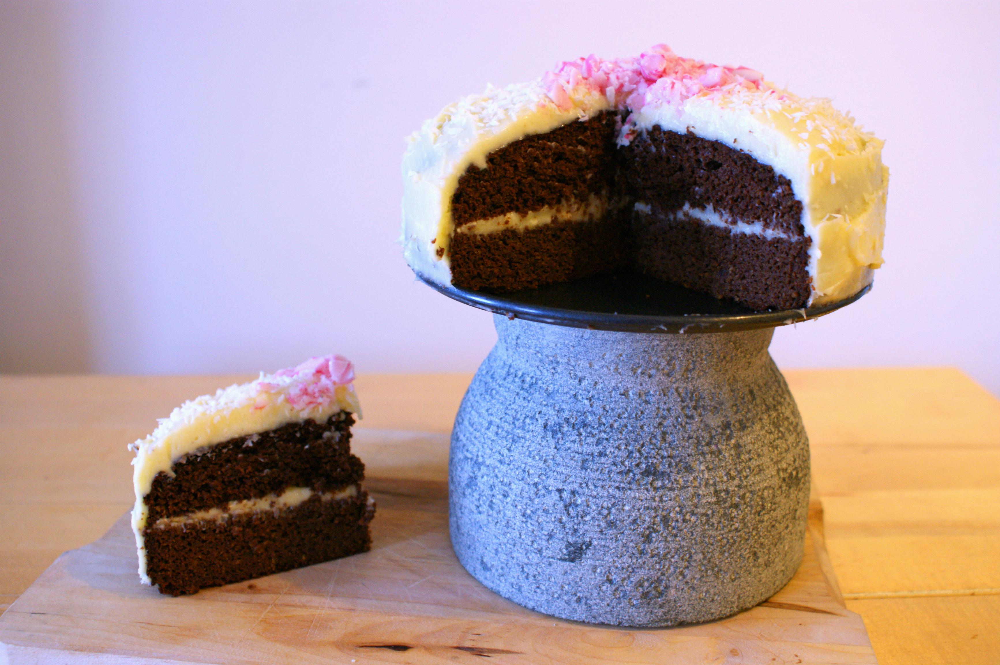 red_velvet_cake_1