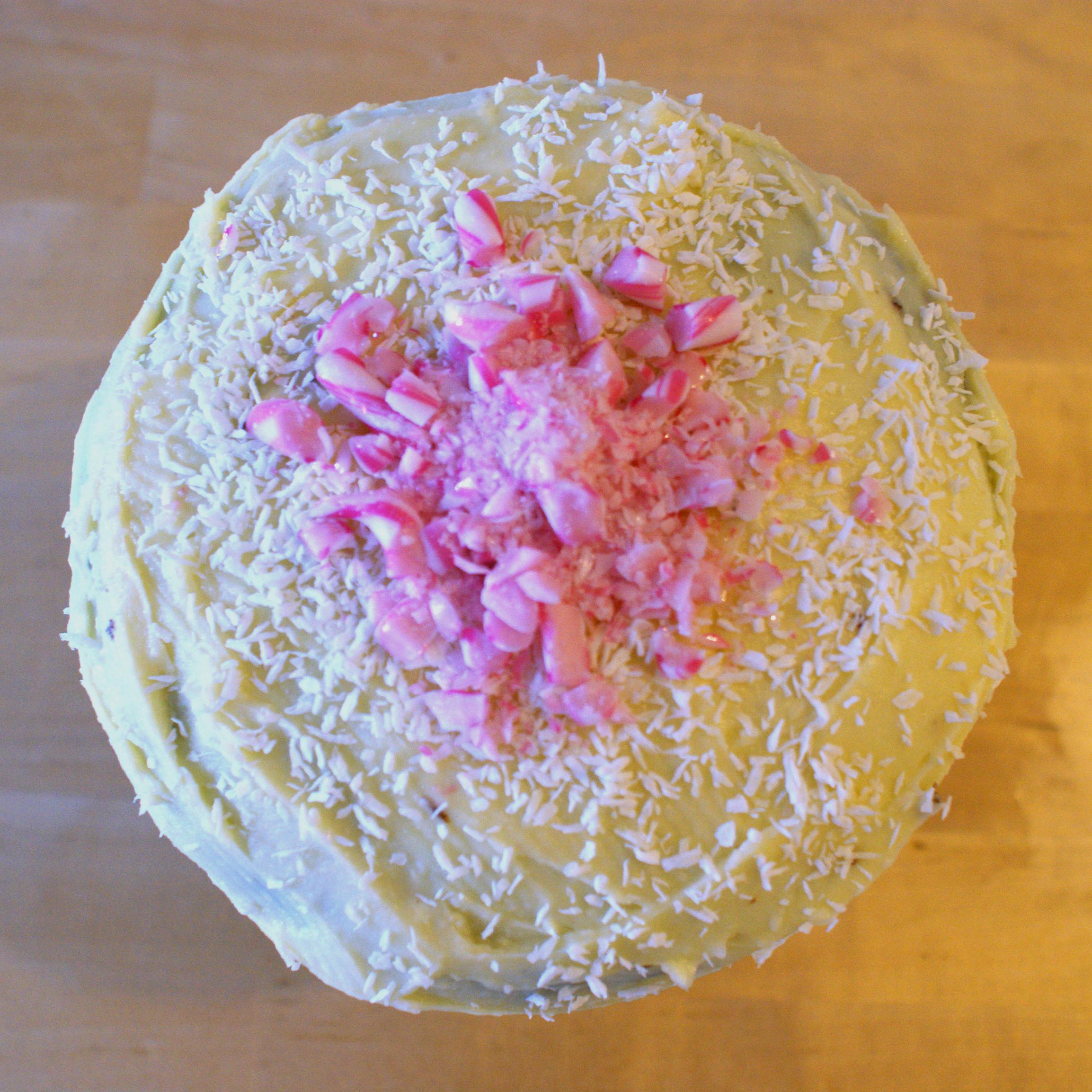 red_velvet_cake_4