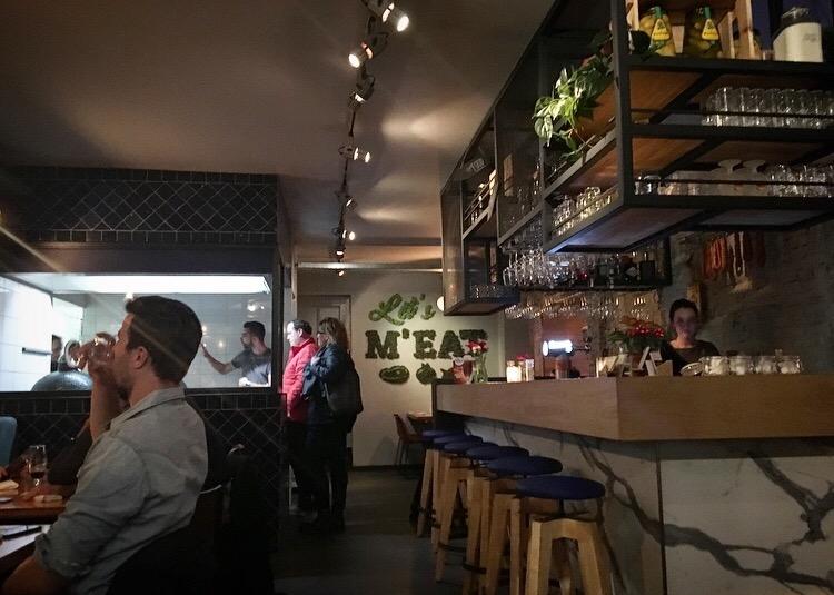 kuukskes_meat_den_bosch_restaurant