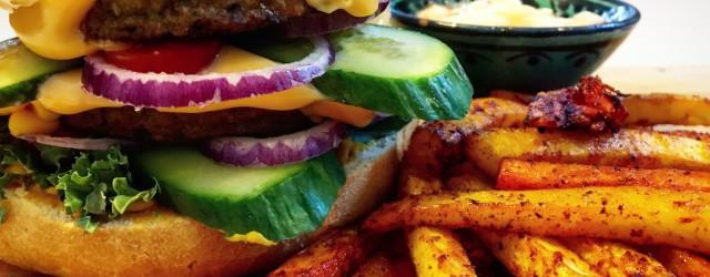 kuukskes_vega_burger_boerenkool