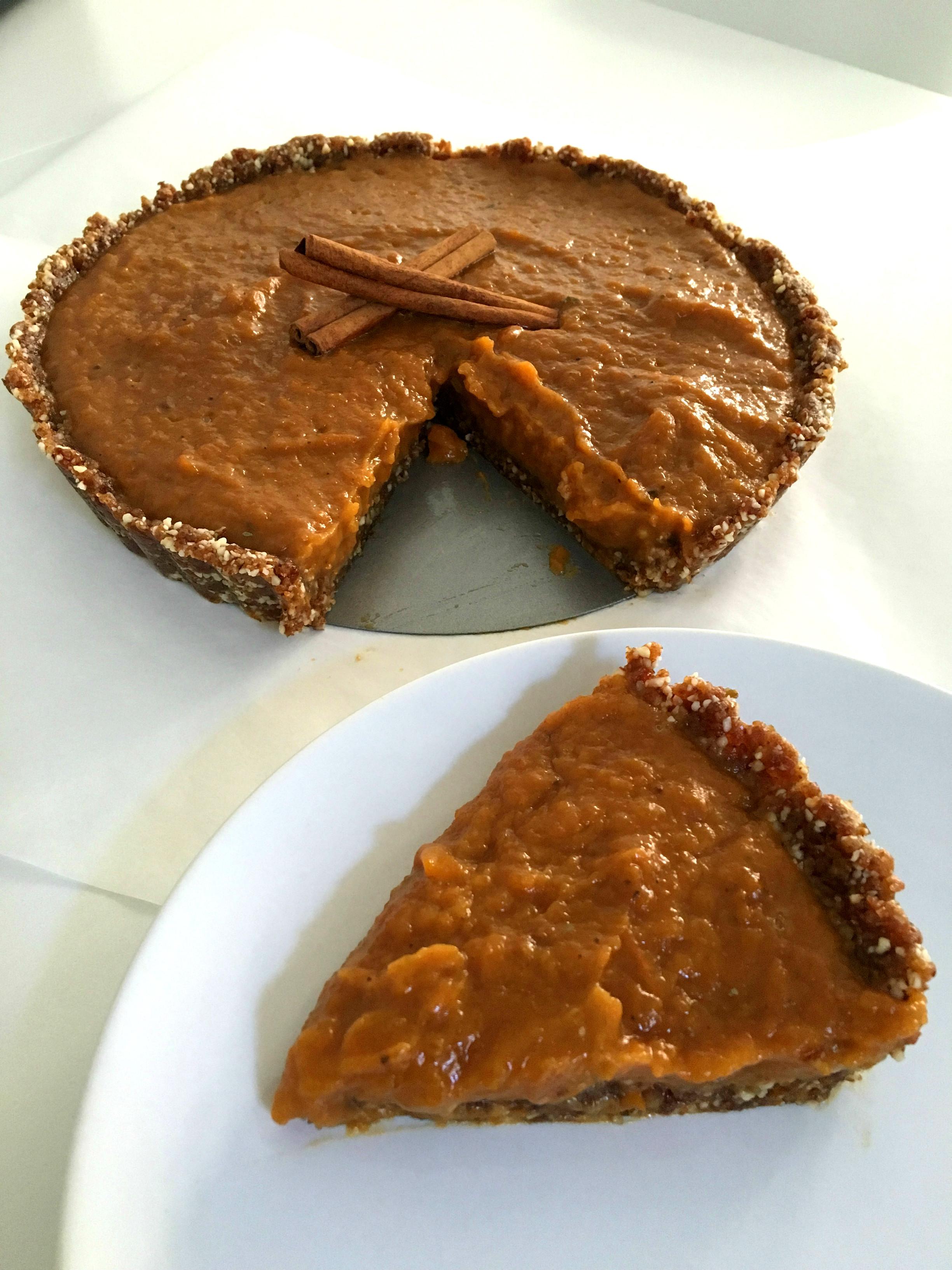 kuukskes_pumpkin_pie