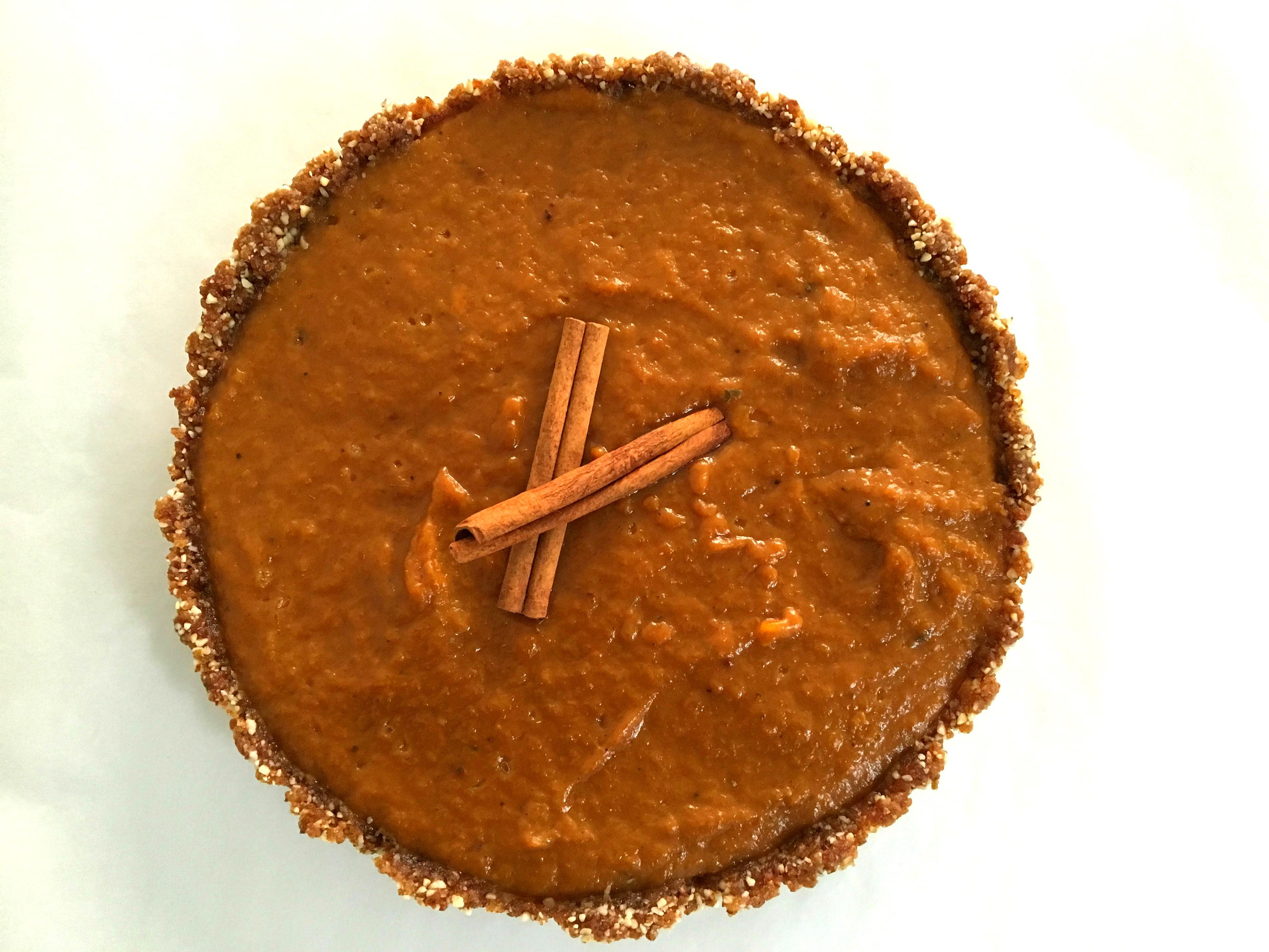 kuukskes_pumpkin_pie_2
