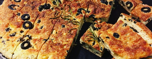kuukskes_olijvenbrood