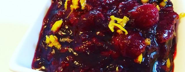 cranberry_mandarijn_kuukskes