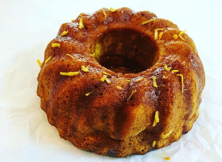 pompoen_sinaasappel_cake_kuukskes
