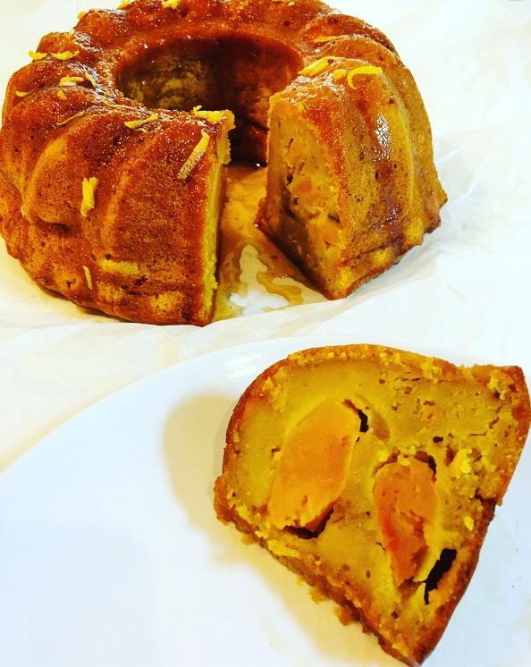 kuukskes_pompoen_sinaasappelcake