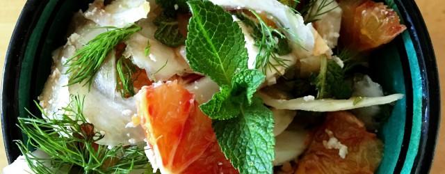 salade_met_venkel_en_bloedsinaasappel