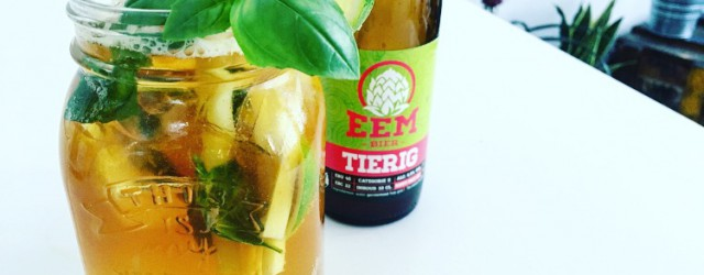 bier_gember_cocktail