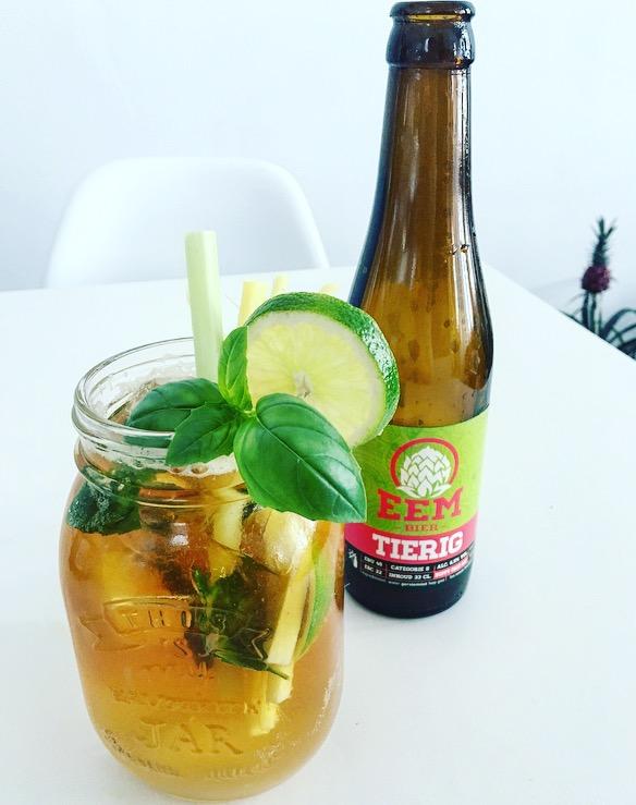 gember_biercocktail_tierig