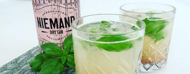 niemand_gin_rabarber_cocktail_kuukskes