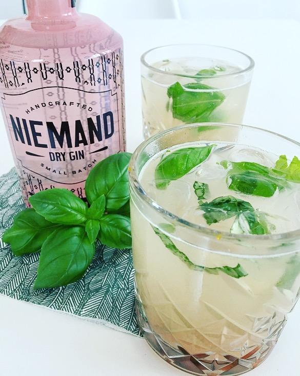 cocktail_niemand_gin_kuukskes