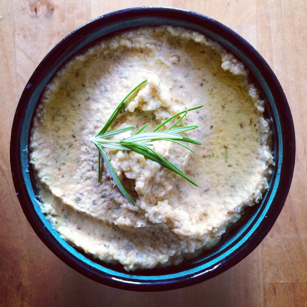 Happy International Hummus Day: 5x leuke recepten met hummus