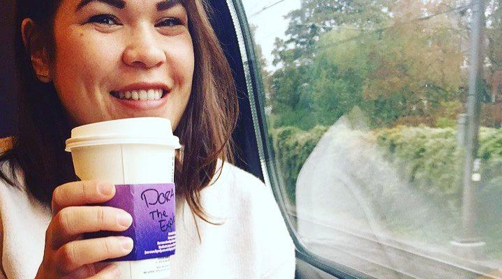 Wereld Koffiedag: alle koffiesoorten op een rijtje