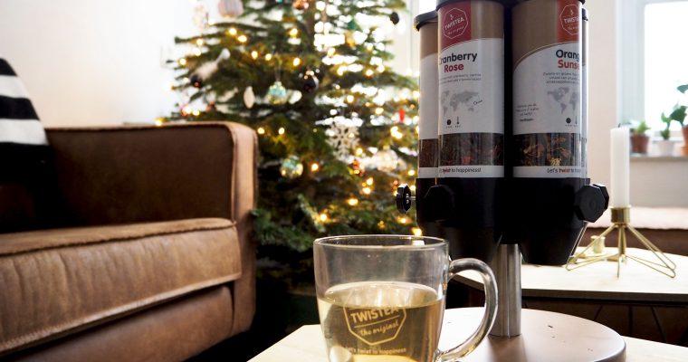 WIN: thee uitzoeken bij nieuwe HTSPT Twistea (afgelopen)