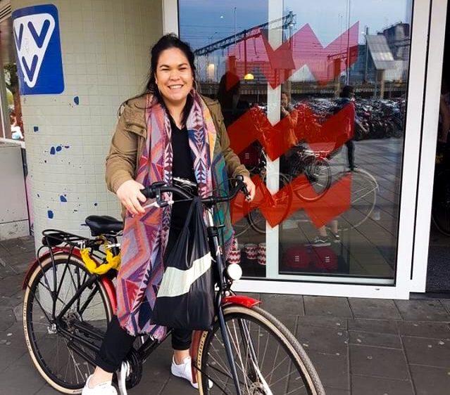 culinaire fietstour eindhoven