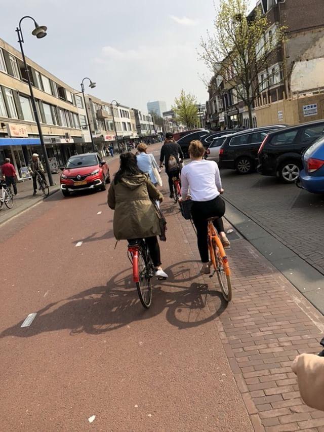 culinaire fietstour eindhoven captured
