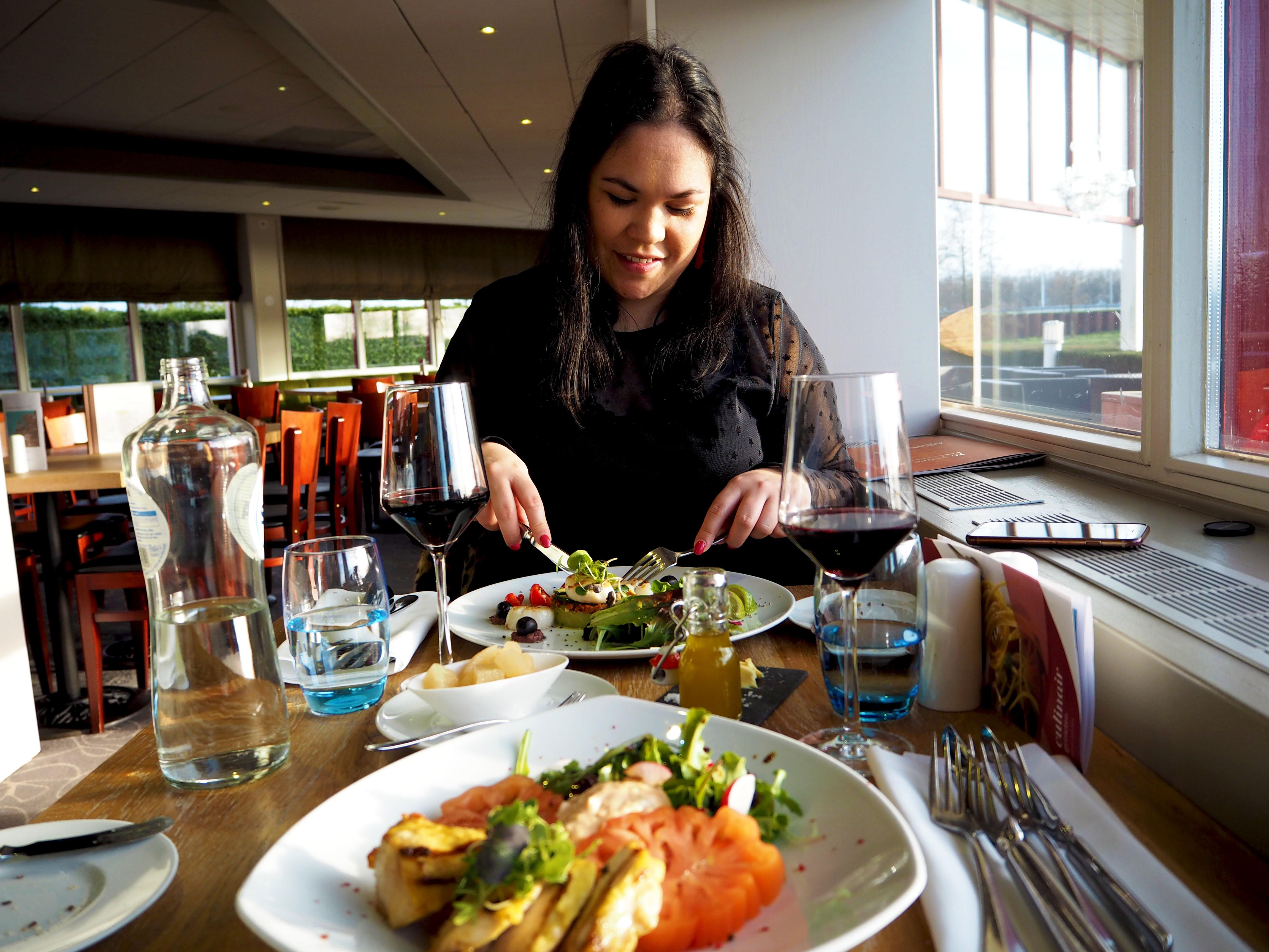 70 jaar Mövenpick Hotels & Resorts: 7 klassieke gerechten in een nieuw jasje