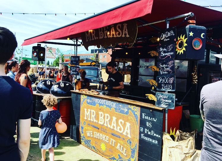 WEEKENDTIPS: waar moet je dit weekend zijn in Den Bosch?