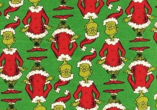 the grinch recepten kuukskes